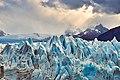 Perito Moreno (39800953305).jpg