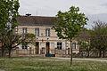 Perthes-en-Gatinais Mairie IMG 1947.jpg
