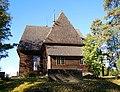 Petäjävesi Old Church 11.jpg