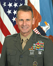 Peter Pace official portrait.jpg