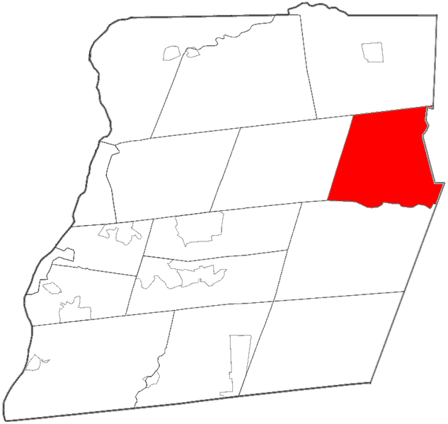 File:Petersburgh Rensselaer NY.png