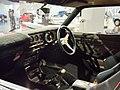 Petersen Automotive Museum PA140188 (32270127118).jpg