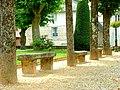 Petit square (1014621620).jpg