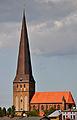 Petrikirche Rostock 1.jpg