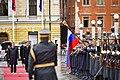 Petro Poroshenko in Slovenia in 2016 45.jpg