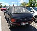 Peugeot 205 CTI (41996076505).jpg