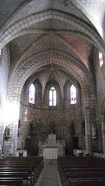 Peyriac-de-Mer Église AL26.jpg
