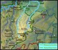 Pfaelzerwaldkarte Flussgebiete Appelbach-Wiesbach.png