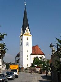 Pfarrkirche Straßkirchen.JPG