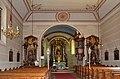 Pfarrkirche hl. Florian, Rettenegg 04.jpg