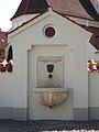 Pforzen Brunnen (2).JPG