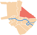 Ph locator ncr manila sampaloc.PNG