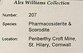 Pharmacosiderite-Scorodite-255020.jpg
