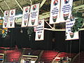 Philadelphia Phantoms banners.jpg
