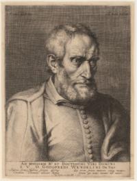 Philip Fruytiers - Portrait of Godefroy Wendelin (Govaert Wendelen).tiff
