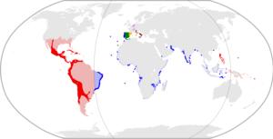Consejo de Castilla