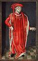 Philip the Good, Duke of Burgundy.jpg