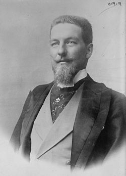 Philippe, Duke of Orléans.jpg