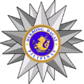 Philippine Navy CGSC Badge.png