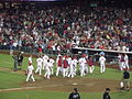 Phillies Celebrate after Walk-off Win.jpg