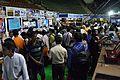 Photo Video Expo - Image Craft - Netaji Indoor Stadium - Kolkata 2014-08-25 7504.JPG
