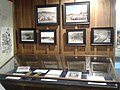 Photo displays, Horseshoe Bend NMP.jpg