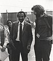 Photo of Rep. John Conyers, All People's Congress, Detroit MI, USA 1981.jpeg