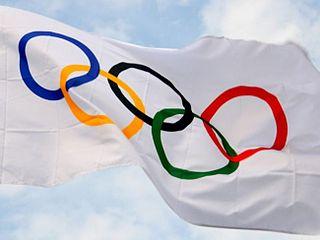 Olympic Congress