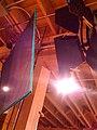 Photography Studio with Lights, Barn Doors (16805857923).jpg