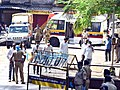 Photos-Celebs-attend-Rishi-Kapoor's-funeral-3.jpg