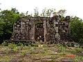 Phu Phek - panoramio.jpg