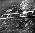Phuc Yen Airfield 1967.jpg