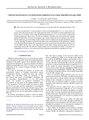 PhysRevC.97.024901.pdf