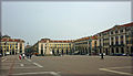 PiazzaGalimberti-Cuneo2.jpg