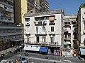 Piazza Giuseppe Garibaldi - panoramio (6).jpg