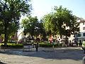 Piazza San Marco.JPG