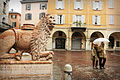 Piazza San Prospero-3.jpg