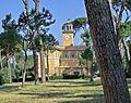 Piazza di Siena Villa Borghese Roma 2012.JPG