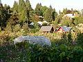 Picardo Farm 04.jpg