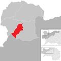 Pichl-Kainisch im Bezirk LI.png