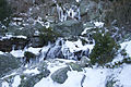 Picos de Urbión Picos de Urbión DSC 7245 (11551967025).jpg