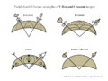 Pictish Symbol Stones designs - V Rod & Crescent Selection.png