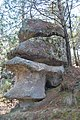 PiedrasEncimadas15.JPG