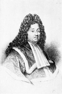 Pierre Magnol French botanist