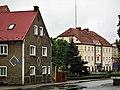 Pieszyce, city view (1).jpg
