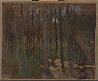 Piet Mondriaan - Woods - 0334223 - Kunstmuseum Den Haag.jpg