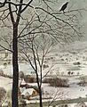 Pieter Bruegel d. Ä. 105.jpg