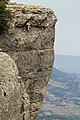 Pietra di Bismantova, dalla sommità - panoramio (1).jpg