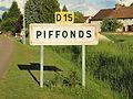 Piffonds-FR-89-panneau d'agglomération-01.jpg