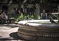 Pigeons Water Fountain Lisbon (Unsplash).jpg
